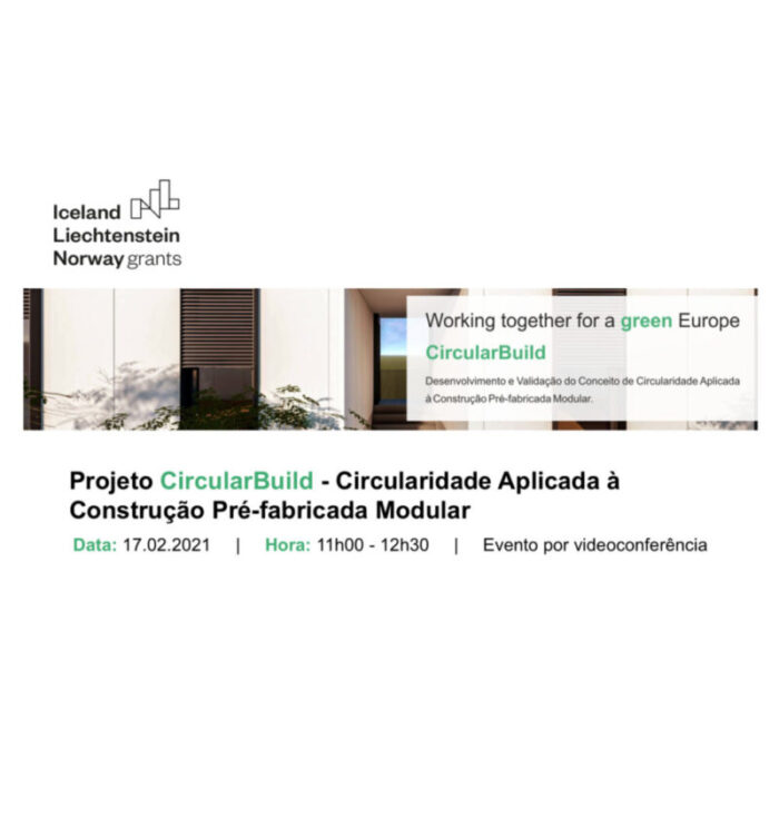 https://www.circularbuild.com.pt/wp-content/uploads/2021/02/TT-e1631890966485.jpg