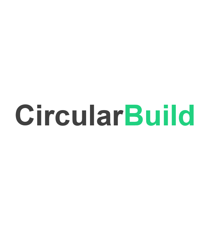 https://www.circularbuild.com.pt/wp-content/uploads/2021/04/CircularBuild.jpg